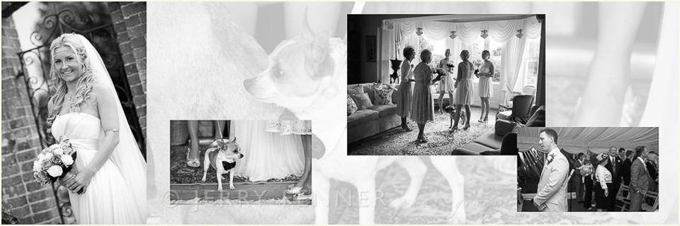 Small Wedding Storybook Bellissimo Bijou