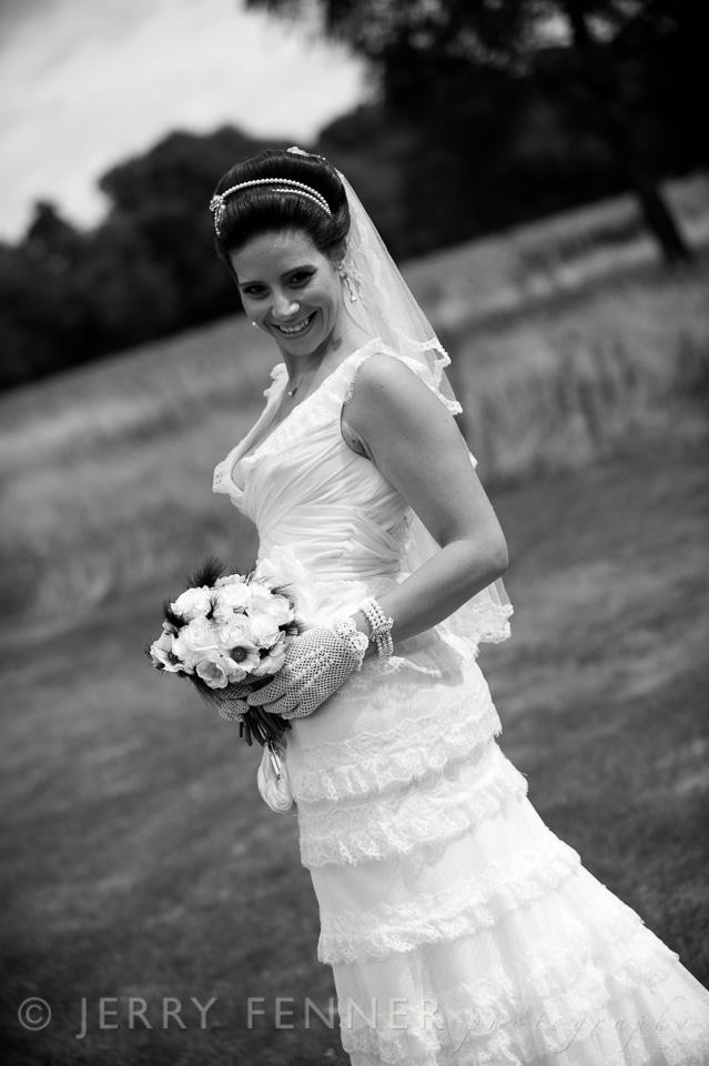 East Close Hotel Wedding Photography